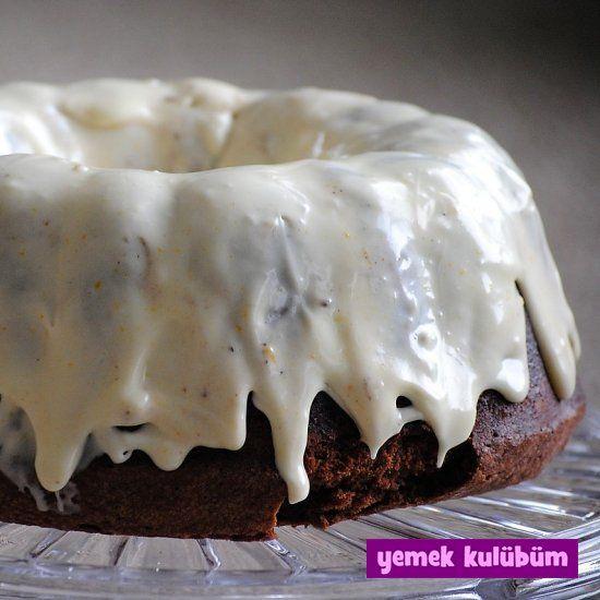Beyaz Çikolata Soslu Çaylı Kek nasıl yapılır, resimli Beyaz Çikolata Soslu Çaylı Kek yapımı yapılışı, Beyaz Çikolata Soslu Çaylı Kek tarifi   #beyazçikolata #çikolatalı #çikolatalıkek #kektarifi #kektarifleri #çaylıkek #çaylıkektarifi