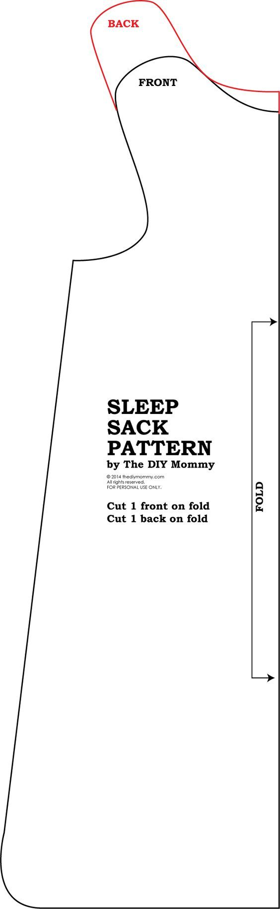 http://www.kidstoysonlineshopping.com/category/xl-sleep-sack/ http://www.infanteducationaltoys.com/category/sleep-sack/ Free Baby Sleep Sack Pattern:                                                                                                                                                      More