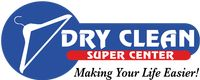 Find the Best Dry Cleaners Near You. We are the largest directory of the nearest cheap dry cleaning services open on Sunday to your location.For more info visit http://drycleanersnear.me/