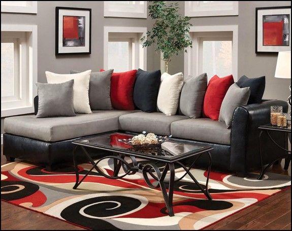 Cheap sofa Sets Under 300