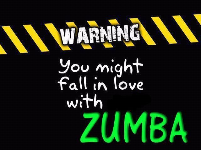 117 best images about Zumba quotes on Pinterest | Zumba ...