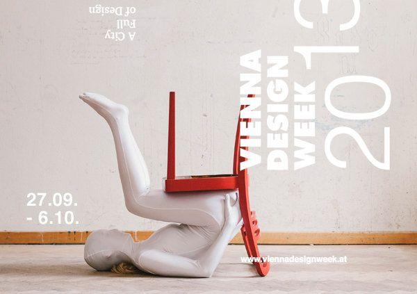 Vienna Design Week -