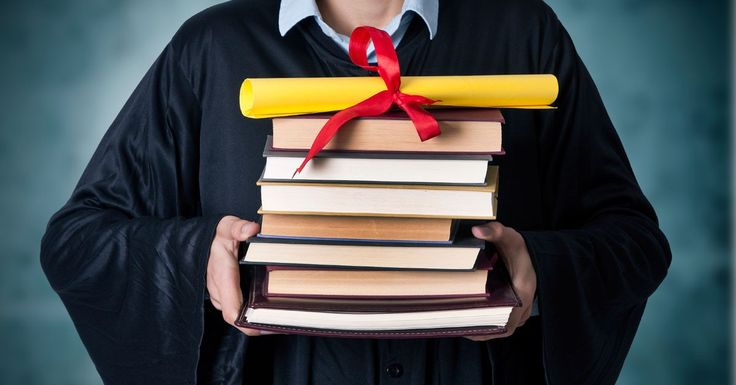 Quiz: What Should Your College Major Be?
