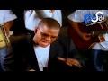 Video Reggaeton MeGaMix (Clasico HD) - Dj Nelson salazar | ZonaTop20.net :)