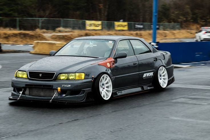 #jdm #racecar #race_car #jzx100 #toyota #mark_ii #mark_2 #mkii #mk2 #2jz  #2jzgte #jzxworld_official #jzx_world | Pinterest | Toyota, Cars And Ju2026