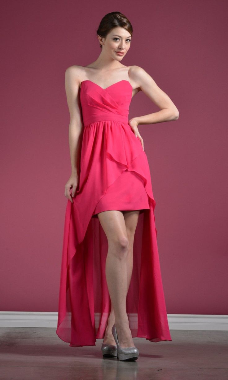 Asombroso Cómo Vestir Para Los Hombres Prom Friso - Colección de ...