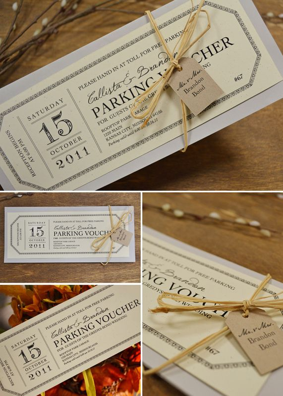 135 best #gift certificate images on Pinterest Carte de visite - print your own voucher