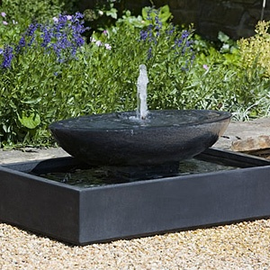 20 best Fountains Water Features images on Pinterest Concrete