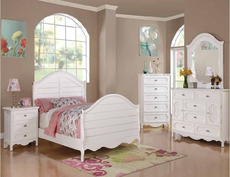 64 Best Kids Bedroom Sets Images On Pinterest  Kids Bedroom Sets Endearing Kids Bedroom Set 2018