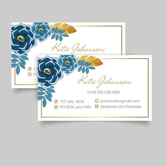 25 best ideas about Fast business cards on Pinterest