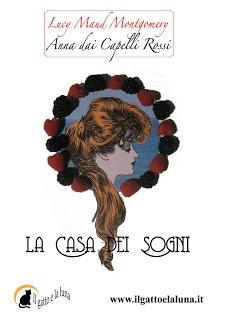 Anna dai Capelli Rosso-Sangue...