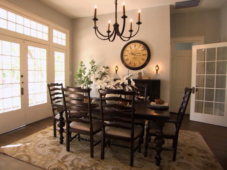 17 Best Ideas About Fixer Upper Show On Pinterest Fixer