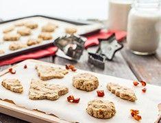 cookies-thumb