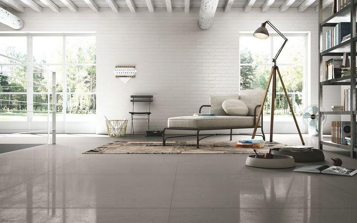 les 12 meilleures images du tableau carrelage grand format. Black Bedroom Furniture Sets. Home Design Ideas