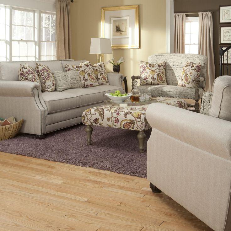 Deals mattress great furniture