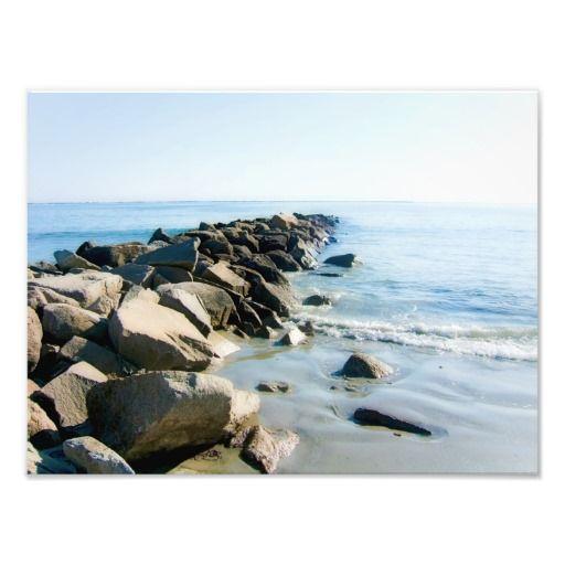 Rhode Island Beaches: 1000+ Images About Rhode Island Beaches On Pinterest