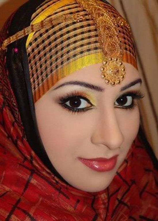 nisula single muslim girls Uk's leading muslim matchmaking website with pakistani, indian, arab, shia, sunni or bengali single british muslims on muslim&single.