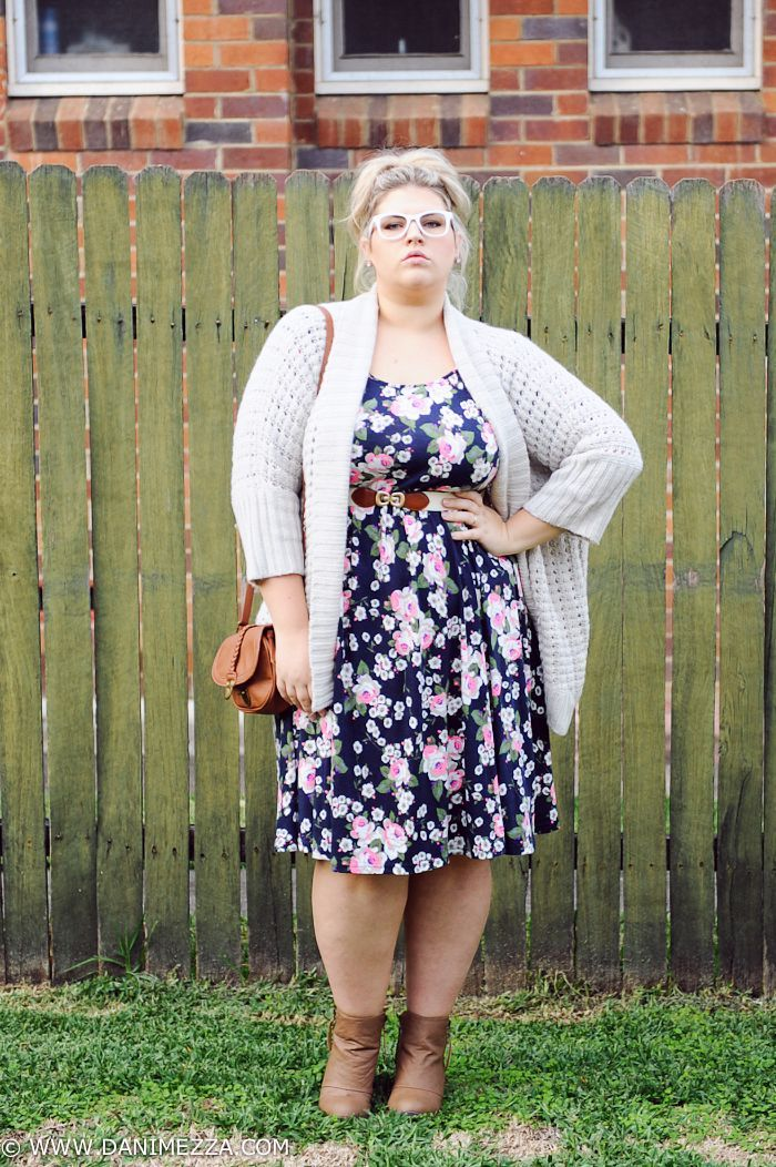 25+ best ideas about Plus Size Hipster on Pinterest ...