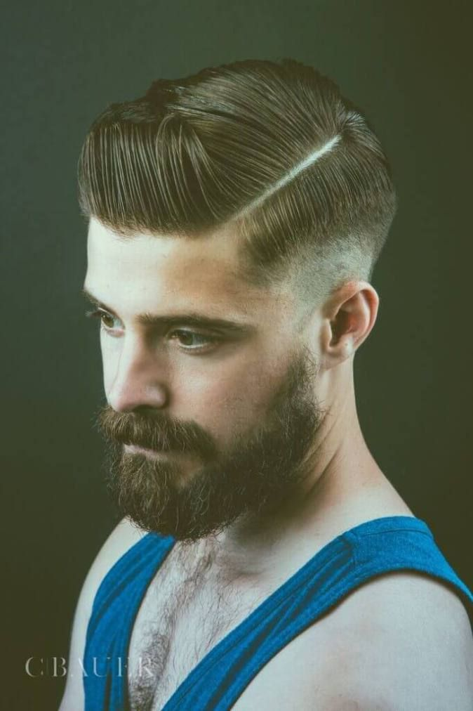 14+Most+Favorable+Fine+Hairstyles+For+Men+-+Mens+Hairstyle+2018