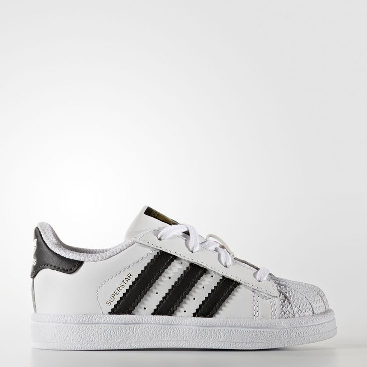 new products 5b715 393b9 17 Best ideas about Superstars Schuhe on Pinterest   Adidas superstar 3,  Adidas superstar sneaker and Adidas schuhe superstar