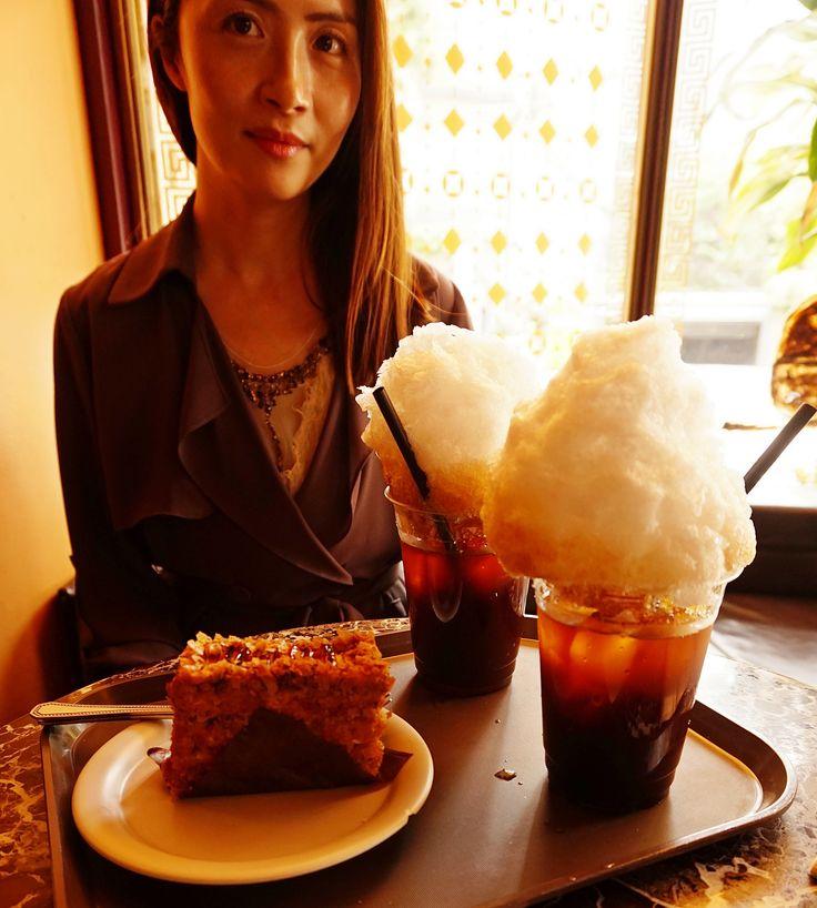 SARA.K#seoul street fashion http://blog.naver.com/sarabykss