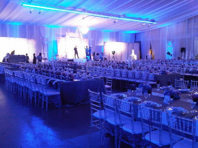 Magic Lighting: For more info contact us on  Tel: +27 31 462 9473  Cell: +27 82 44 30 321  Email: sales@magiclighting.co.za