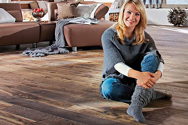 Magdalena Neuner:: Offizielle Webseite: JOKA 2013