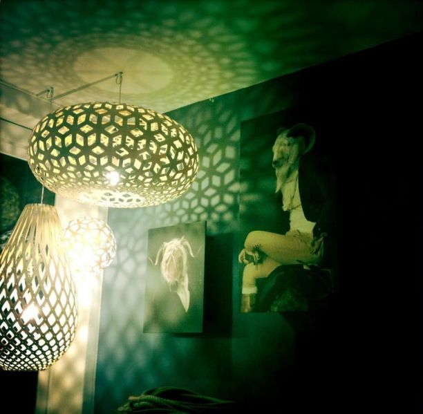 David Trubridge lighting177 best Pinning the Pendant Lights Fantastic images on Pinterest  . Fantastic Lighting. Home Design Ideas