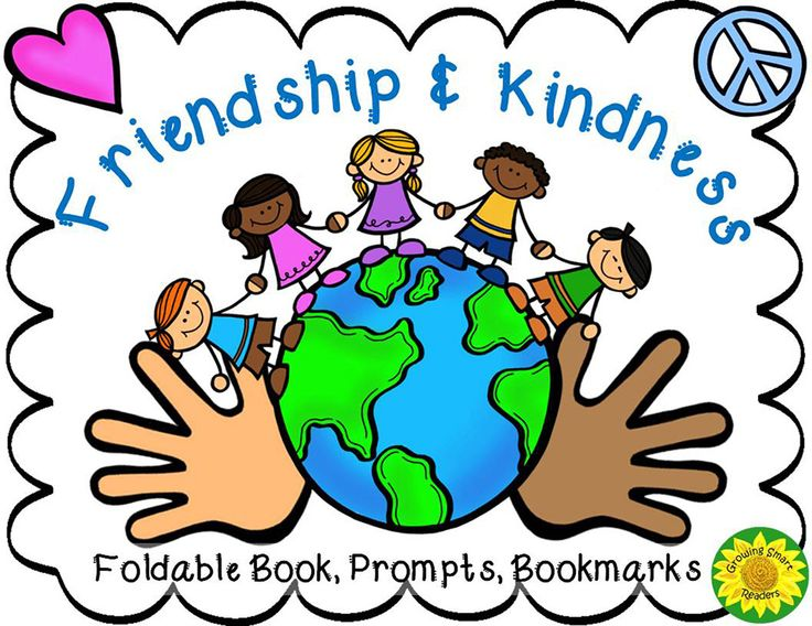 essay about special friendship Rules of friendship essay rules of friendship  not everyone in the novel has the same connection and special friendship like george and lennie's of mice and .