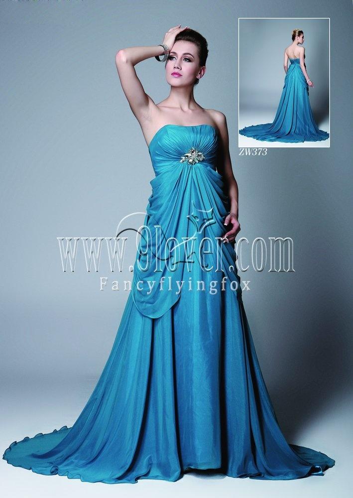 103 best princess-wedding-dress.com images on Pinterest | Wedding ...