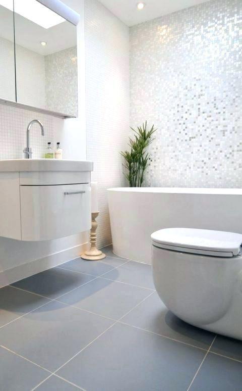 Light Blue Bathroom Ideas Light Blue Bathroom Paint Light Blue Bathroom Paint Best Grey Bathro With Images Grey Bathroom Floor Gray Tile Bathroom Floor Grey Bathroom Tiles