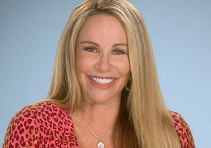 Tawny Kitaen Gets Implants Removed On Botched, Doctors Use Leeches To Encourage Blood Flow #Botched, #TawnyKitaen celebrityinsider.org #Entertainment #celebrityinsider #celebritynews #celebrities #celebrity