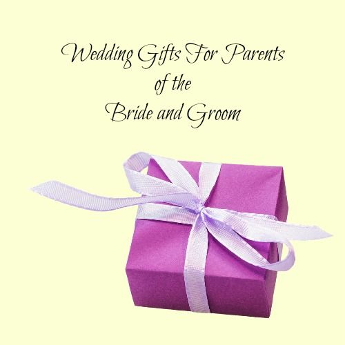 Sentimental Wedding Gifts For Couple : Sentimental Wedding Gifts on Pinterest Wedding Gifts, Wedding Gift ...