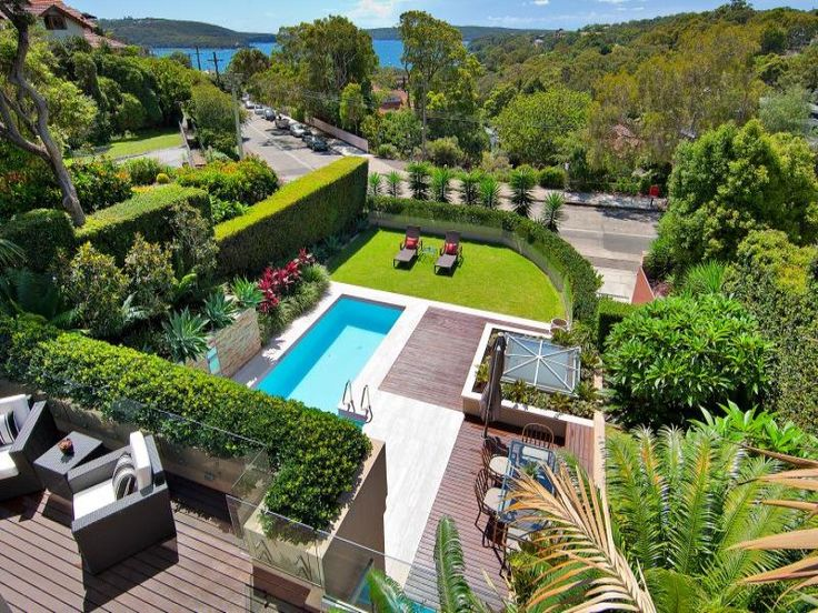 Mosman, NSW  Sales Agent - Robert Simeon Richardson & Wrench Mosman/Neutral Bay Real Estate  02 9969 7622 28/8/13