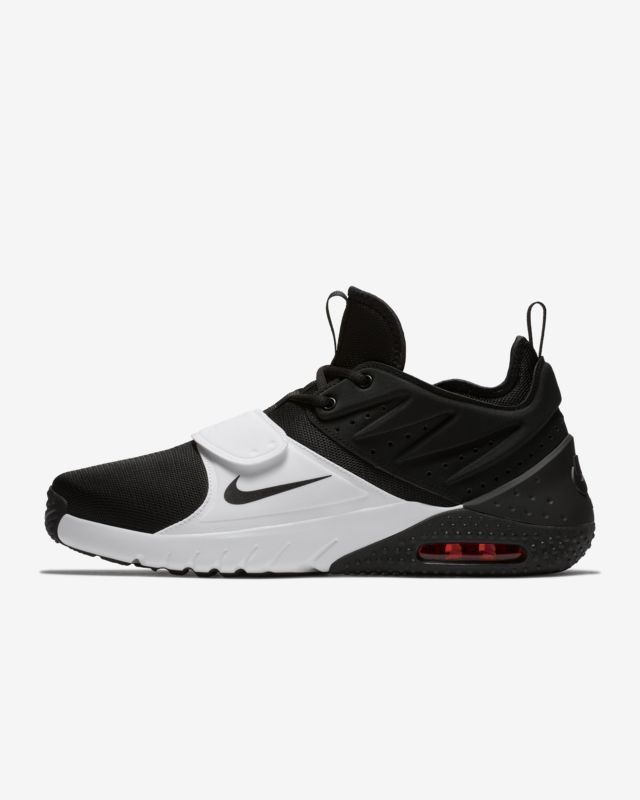 Workout shoes, Nike air max trainers