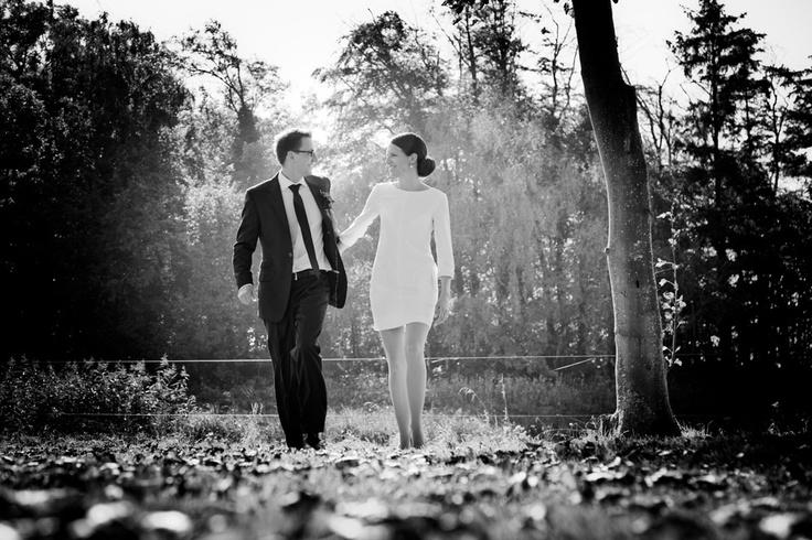 Bryllup i Horsens  http://www.voresstoredag.dk