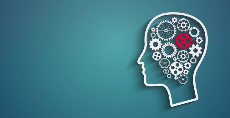 Aksaray Psikolojik Danışman – Aksaray Psikiyatrist  http://dinamikpsikoloji.net/tr/aksaray-psikolojik-danisman-aksaray-psikiyatrist.html  #dinamik #psikoloji #psikolog #aksaray #psikiyatri #psikiyatris #psikolojik #danışmanlık #eğitim #merkezi #sağlık #yaşam #psikoterapi #psikanalitik #Psikanaliz