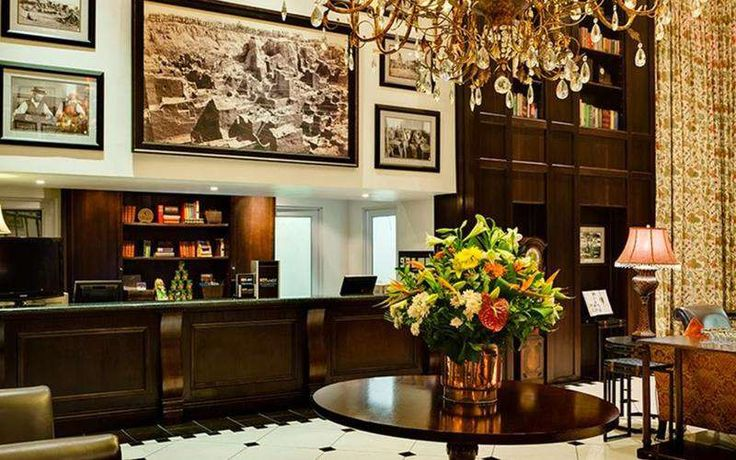 http://www.south-african-hotels.com/hotels/protea-hotel-kimberley/