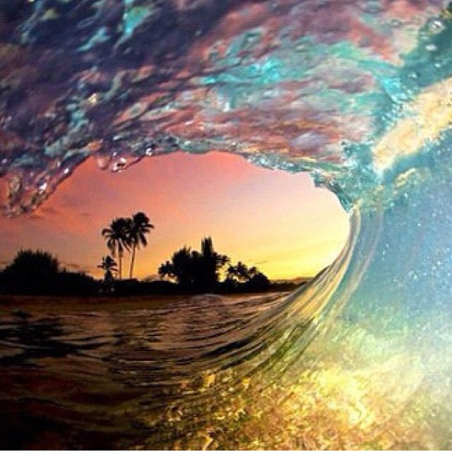 Always wanted cool rip curl picture like that