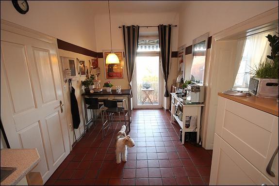 Fußboden Modern Terbaru ~ Fußboden modern terbaru fußboden fliesen toom spülbecken küche