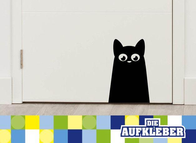Sichtschutz Holz VerschOnern ~ Badezimmer Verschönern Dekoration  Unsere coolen Wandtattoos