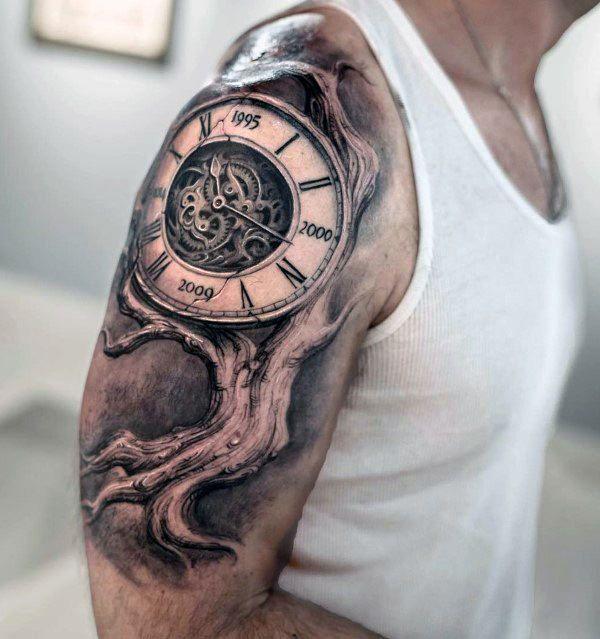 Best 25+ Family Tattoos For Men Ideas On Pinterest