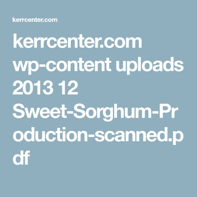 78 best culturetrends images on pinterest around the worlds kerrcenter wp content uploads 2013 12 sweet sorghum production scanned fandeluxe Images