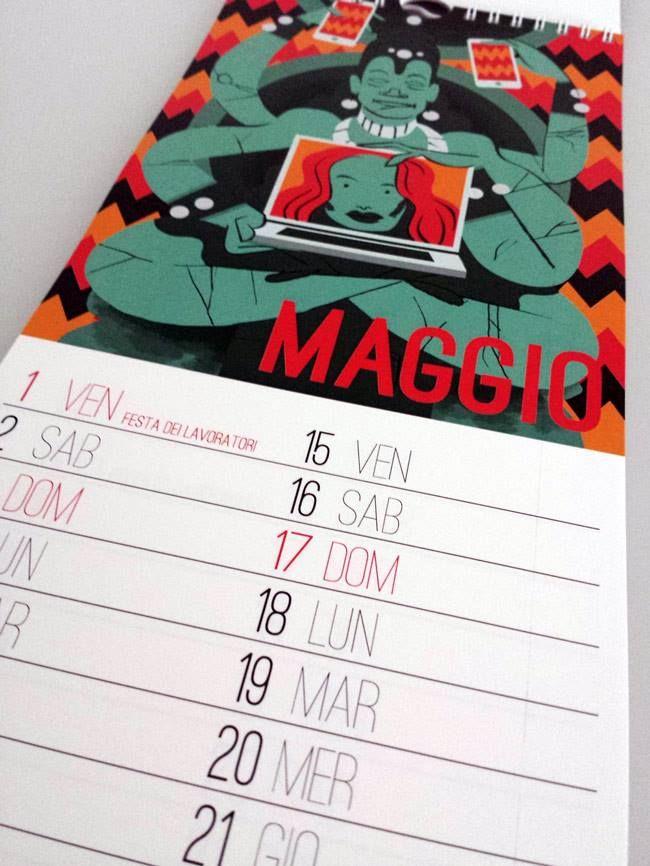 M.I.A. (maggio)