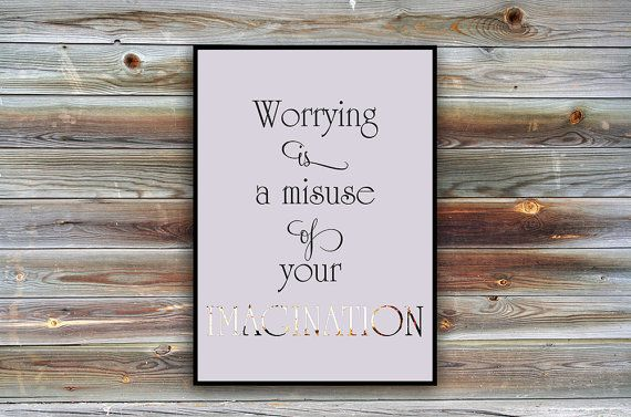 Inspirational poster  Instant download by AlexeiDesign on Etsy