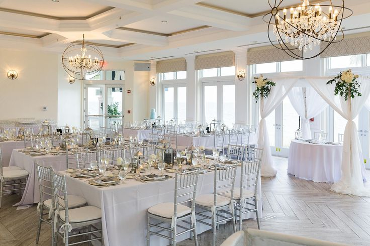 pelican-grand-beach-resort-wedding_0030