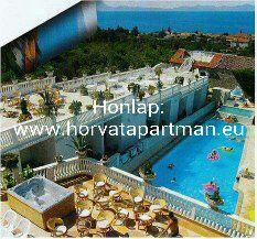 Zadar Riviera Kiadó Apartmanok, Szeged [Pepita Hirdető]