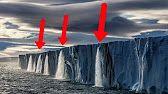The Melting of Greenland: Prof Konrad Steffen (March 2017) - YouTube