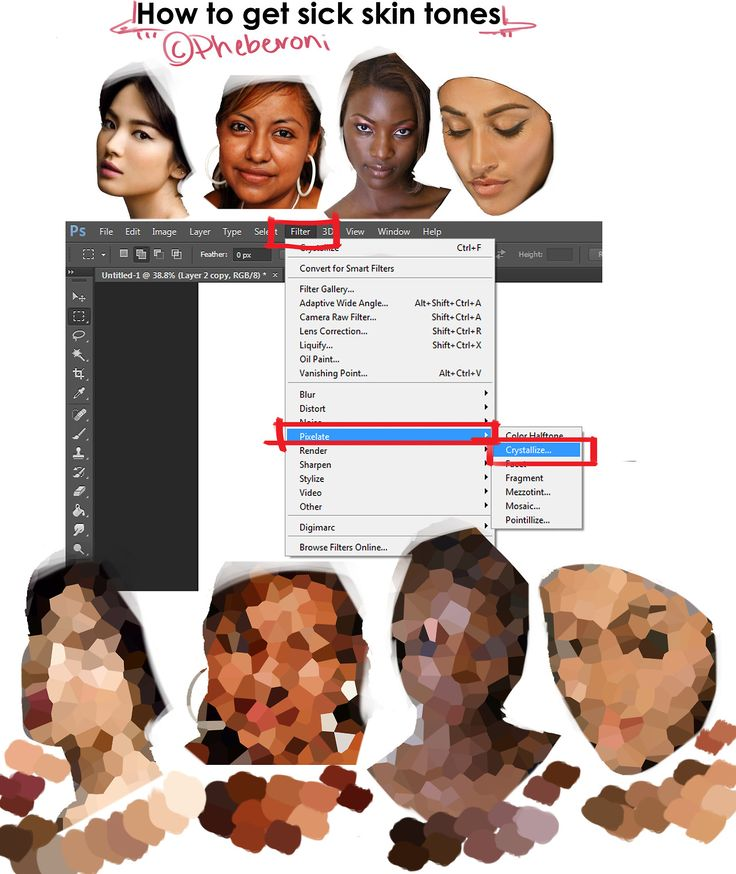 This is a picture of Selective Best Skin Color For Drawing