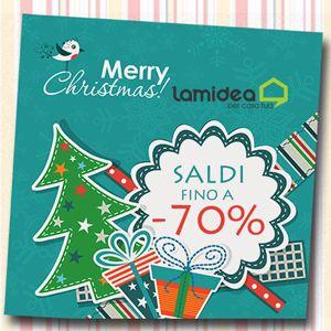 HoHoHo! It's #christmas time! #discount #shopping #gift #ideas